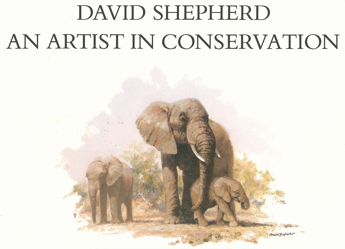 david-shepherd_0002