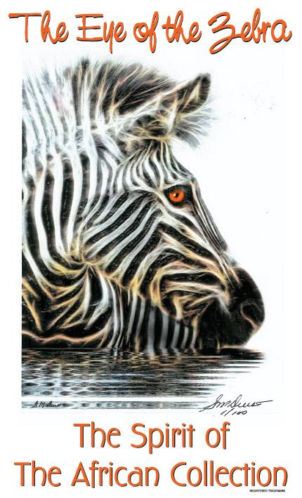 eye-zebra